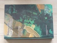 Otakar Štěrba - Říční krajina a její ekosystémy (2008)
