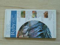 Ryby a mořské plody v kuchyni (2009)