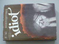 Dostojevskij - Idiot (1986)