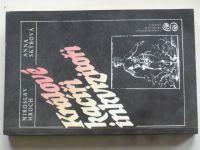 Hroch, Skýbová - Králové, kacíři, inkvizitoři (1987)