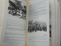 Novotný - Neklidné století - Konflikty válečné, náboženské, etnické I. díl 1900-1939