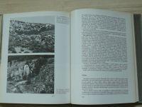 Rubín, Galvánek, Vydra - Klenoty neživej prírody Slovenska (1987) slovensky
