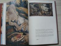 Staletí gobelínů v moravských a slezských sbírkách (2005)