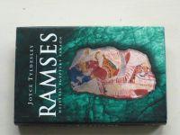 Tyldesley - Ramses (2001)