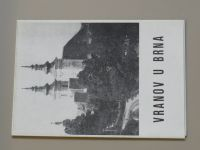Vranov u Brna (1985)