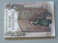 Brontëová - Sirotek lowoodský (1991)