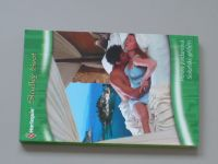 Harlequin Sladký život 225 - Jordanová - Soluňský příběh (2011)