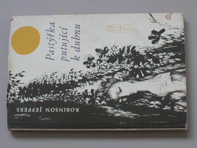 Jeffers - Pastýřka putující k dubnu (1961)