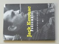 Kerouac - Podzemníci (1997)