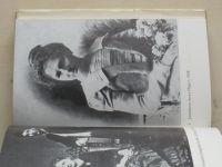 Kožík - Po zarostlém chodníčku (1983)