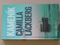 Läckberg - Kameník (2010)