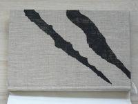 ¨Mader - Honba za zjizvenou tváří (1964) Otto Skorzeny