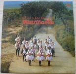 Mistříňanka – Hraj nám muziko (1988)