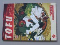 Momčilová - Tofu (2001)