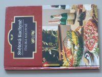 Orlowska - Světová kuchyně - Italská kuchyně (nedatováno)