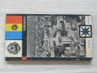 Zeměmi světa - Koller - Rumunsko (1966)