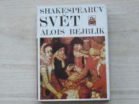 Bejblík - Shakespearův svět (1979)