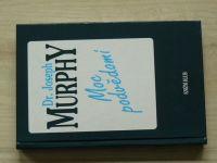Dr. Murphy - Moc podvědomí (1993)