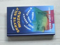 Hancock - Skryté síly mozku - Systém využití mozku (1997)