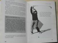 Jack Nicklaus, Ken Bowden - Hrajte golf jako já (1998)