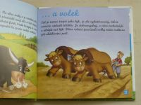 Kráva (2006)