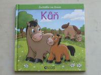 Kůň (2006)
