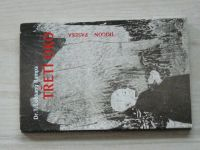 Lobsang Rampa - Třetí oko (1994)