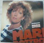 Marie Rottrová – Důvěrnosti (1989)