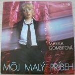 Marika Gombitová – Môj malý príbeh (1981)