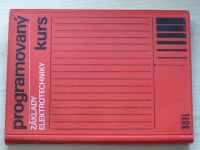 Programovaný kurs - Základy elektrotechniky (SNTL 1968)