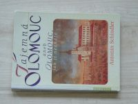 Schindler - Tajemná Olomouc aneb Olomouc jak ji neznáte (1998)