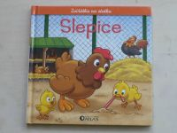 Slepice (2006)