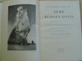 Brimer-Orlovský - Země budoucnosti (1946) V říši ledních medvědů a polárních lišek