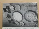 Drábek - Olomoucký orloj (1957) sešit