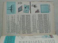 ABC 1-12 (1966-67) ročník XI.