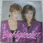Bobbysocks (1986)