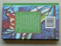 Gándhí - Slova pokoje (2001)