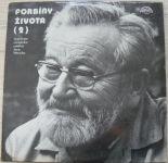 Jan Werich – Forbíny života - 2 (1988)