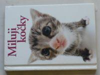 Miluji kočky (2006)