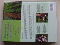 Moje zeleninová zahrádka (2008)