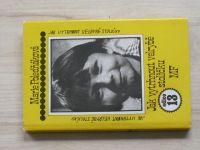 Poledňáková - Jak vytrhnout velrybě stoličku (1984)  ed. Třináct