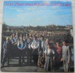 Zlatá Muzika – 30 let zlaté muziky Jiřího Eliáška (1990)