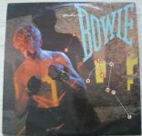 David Bowie – Let's Dance (1983)
