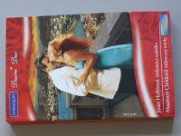 Desire Duo 843 - Milionová nabídka, Milencovy intriky (2009)