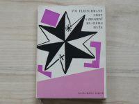 Fleischmann - Smrt a zrození mladého muže (1964)