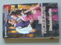 Historická romance 356 - Nicholsová - Nekonvenční nevěsta (2013)