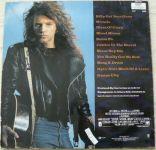 Jon Bon Jovi–Blaze of glory (1990)