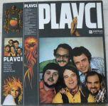 Plavci (1974)