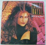 Taylor Dayne – Tell it to my heart (1989)