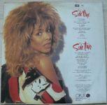 Tina Turner – Break every rule (1988)